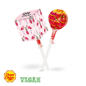 Lolly Box