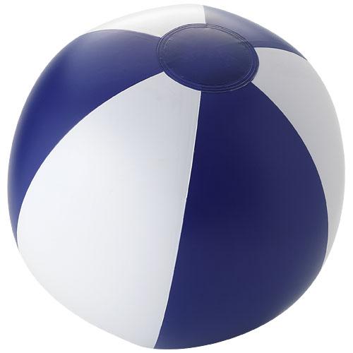 Palma Strandball, einfarbig