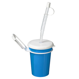 Trinkbecher Take Away 0,3 l