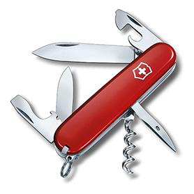 schweizer taschenmesser logo