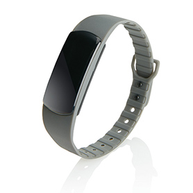 Activity Tracker Be Fit