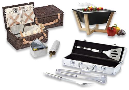 picknickk rbe bbq als giveaways mit logo bedruckt. Black Bedroom Furniture Sets. Home Design Ideas